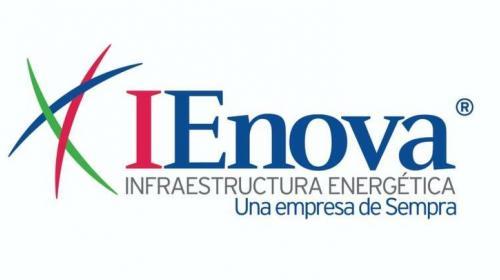 Subsidiaria de IEnova coloca US$332 millones en deuda privada