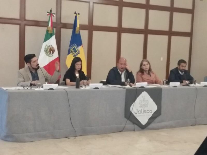 Cancelan nueva termoeléctrica en Jalisco, por contaminante