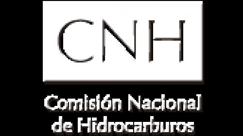 Aprueba la CNH planes petroleros de PEP y Cheiron-PEP