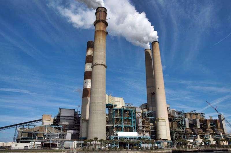 Respaldan ONGs decisiones contra nuevas termoeléctricas