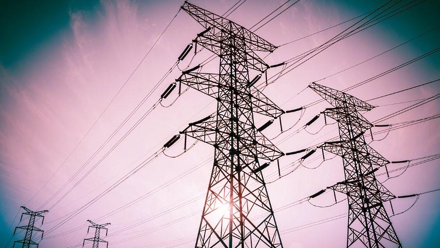 Lanza Cenace convocatoria para subasta eléctrica de mediano plazo