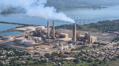 Pliego petitorio de CFE cambiará el sector eléctrico