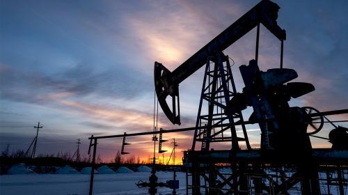 Demanda de petróleo superará 100 millones barriles/día en 2020