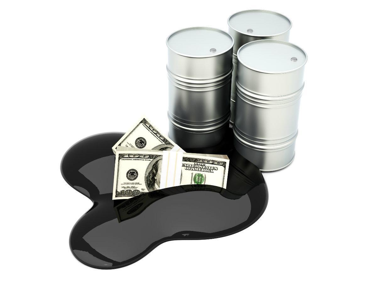 Precio del petróleo de EE.UU. arranca al alza en 2020