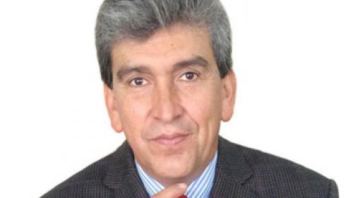 """Bolivia: un """"mar de gas"""", industrialización y otras falacias"""