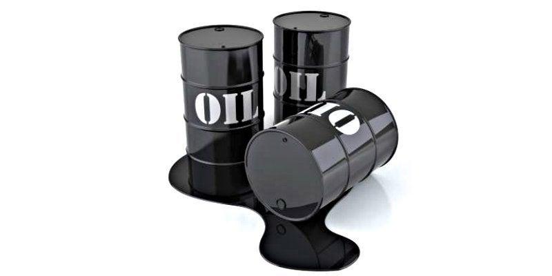 Contratan coberturas petroleras de 49 dólares por barril
