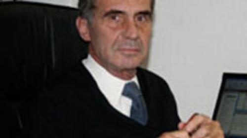 Fallece el Ing. Juan Antonio Bargés Mestres