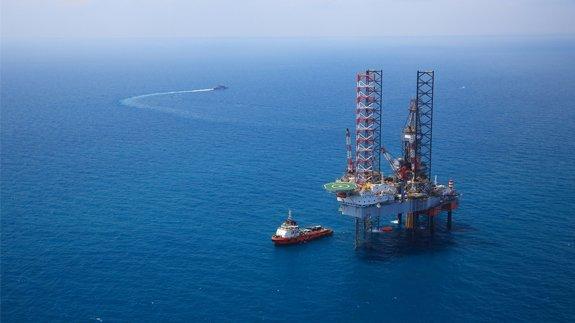 Las petroleras sí cumplen con los contratos