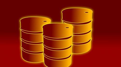 Coberturas petroleras costaron MX$ 20,000 millones: SHCP