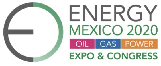 La energía, tema toral para el futuro del país