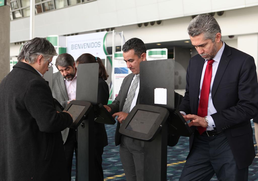 Se acerca la quinta edición de Energy México Expo & Congress