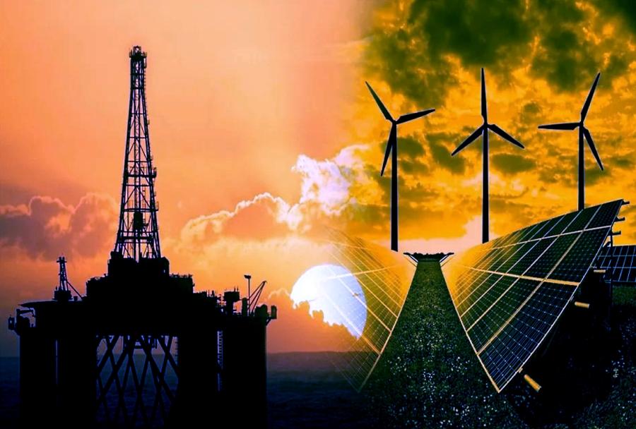 Canacintra se pronuncia abiertamente por la cancelación de la Reforma Energética
