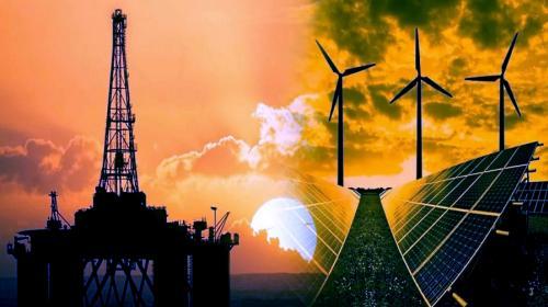 Se pronuncian abiertamente contra la cancelación de la Reforma Energética