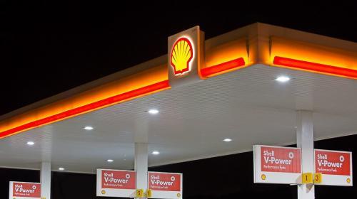 Inaugura Shell México su gasolinería número 200