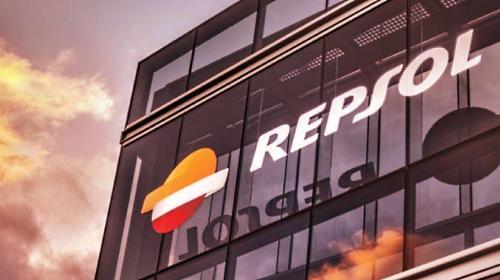 Autoriza CNH a Repsol perforar en dos pozos exploratorios