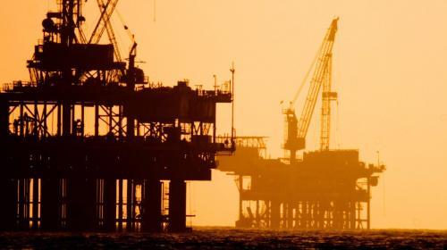 Sigue estancada la producción petrolera; cayó 7% en 2019