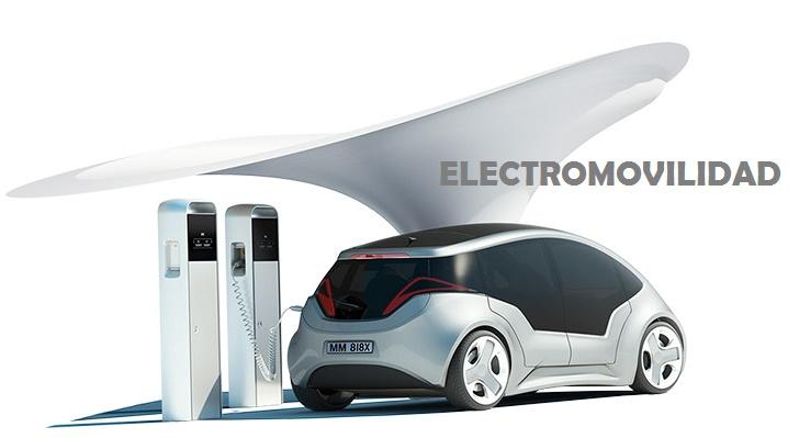 La electromovilidad se acerca