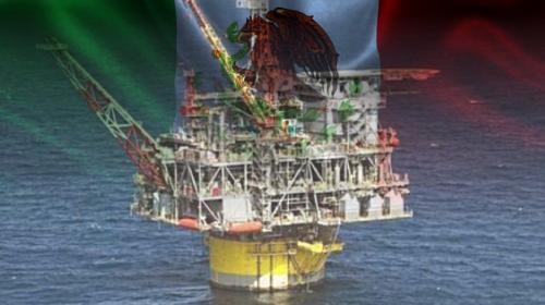 Publican dos Acuerdos sobre contenido nacional en hidrocarburos