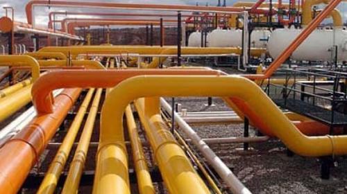 Cenagas no revela identidad de suministradores de gas