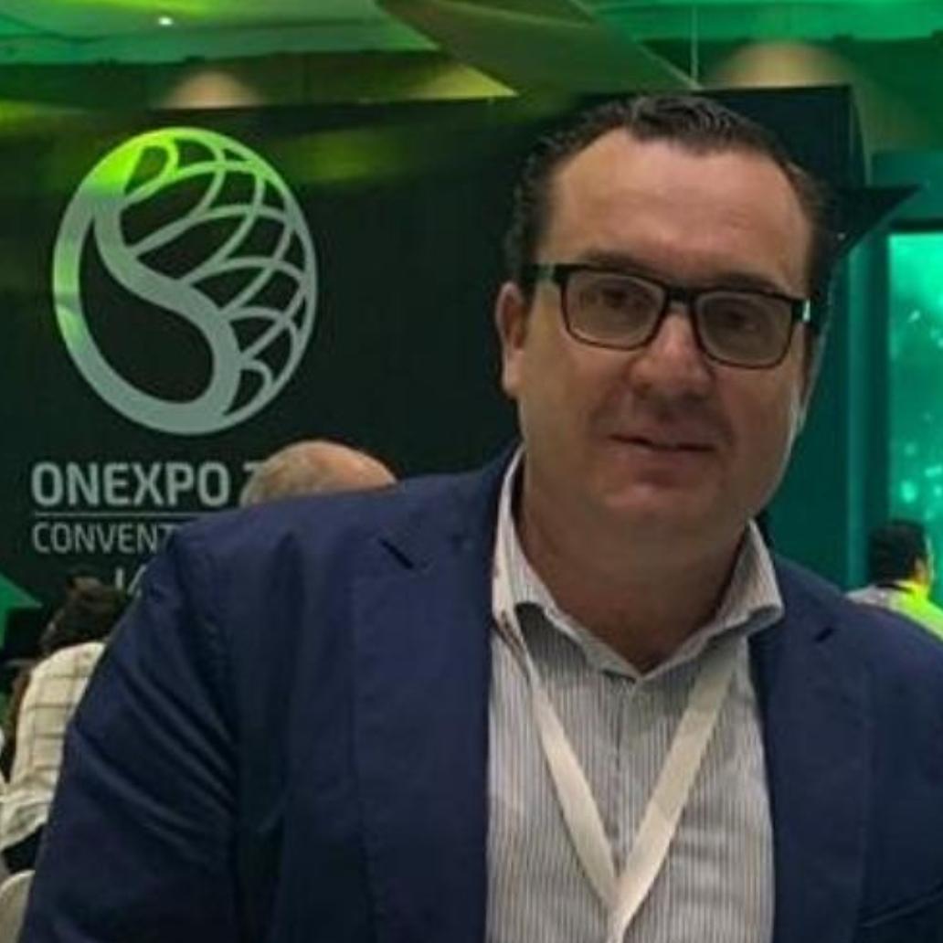 Oilnova expande servicios para abrir gasolineras en México