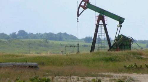 Puede campo Moloacán reincorporarse a producción: CNH