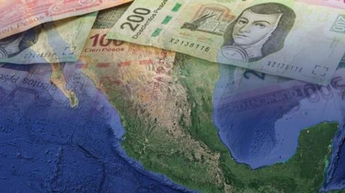 Menores ingresos petroleros pegaron en finanzas públicas de 2019