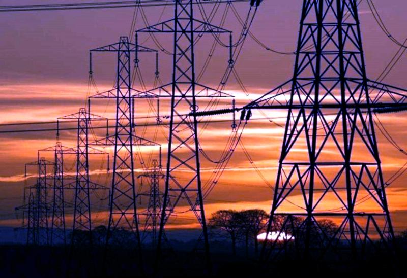 Cenace no prohíbe subastas eléctricas privadas: Jeff Pavlovic