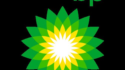 BP será una compañía Net Zero en el año 2050