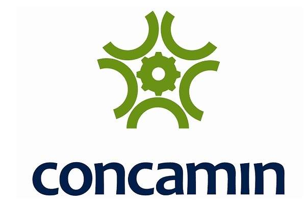 Busca CRE regresar al monopolio eléctrico: Concamin