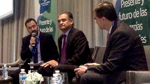 No es viable regresar a la Reforma Energética: ASOLMEX