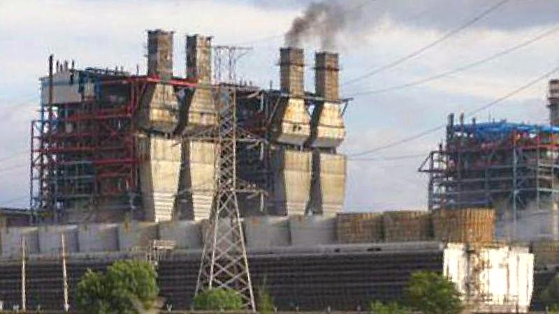 Plantas energéticas de Tula, las más contaminantes: OCCA