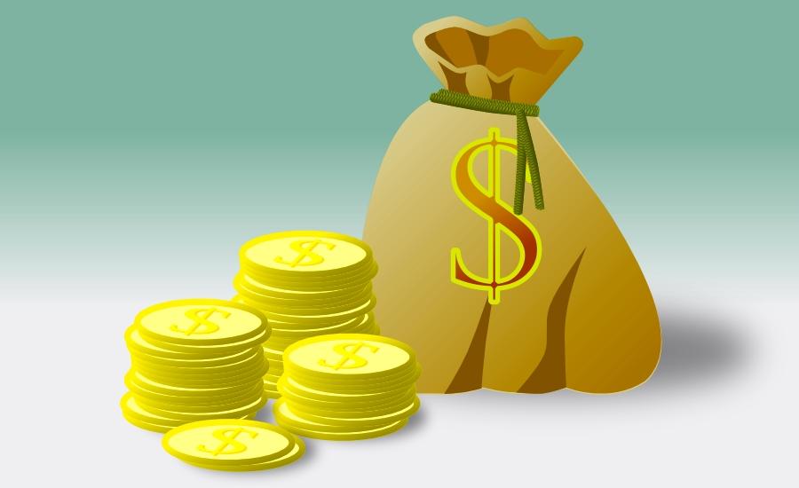 Coloca CFE bono por US$ 900 millones; pagará Pidiregas