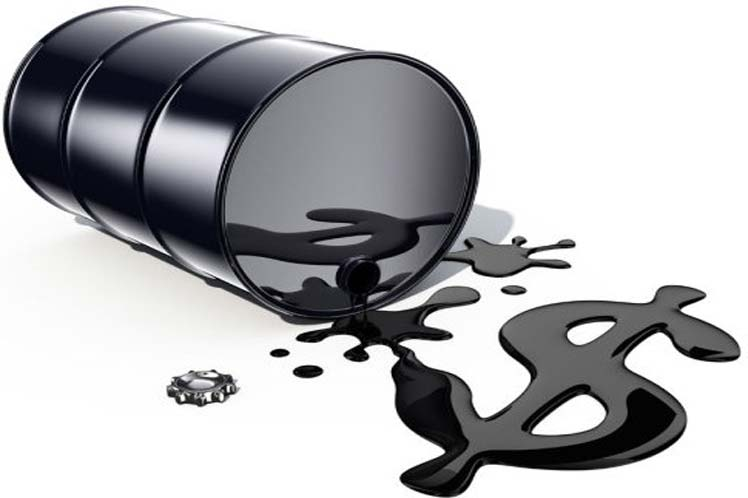 AMLO confía en salud de las finanzas; prevén US$ 20 por barril de petróleo