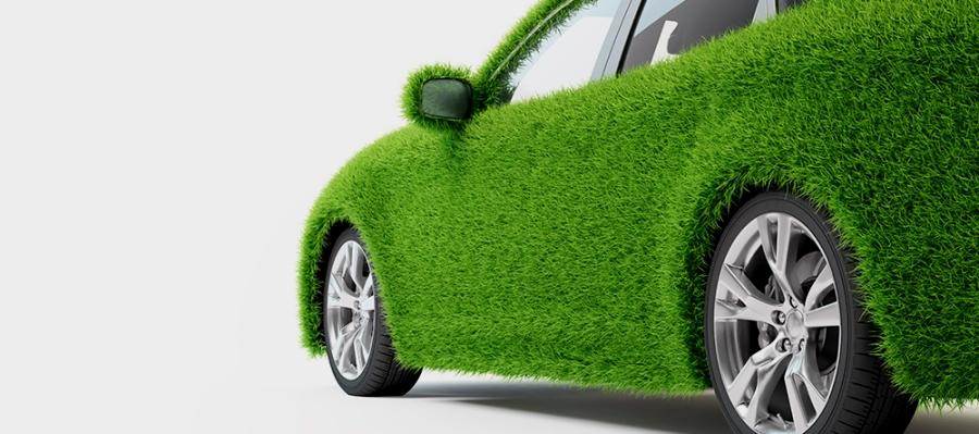 Experiencias y oportunidades para impulsar el bioetanol