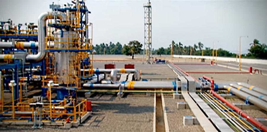 Revisará CRE comisiones de las temporadas abiertas de gas