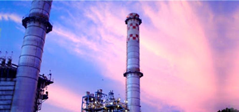 Aprueban proyectos de inversión para nuevas centrales eléctricas