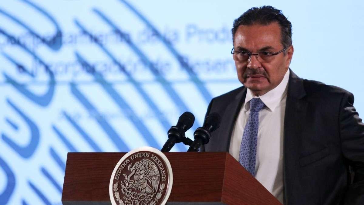 Pemex recortará gastos ante bajos precios: Romero Oropeza