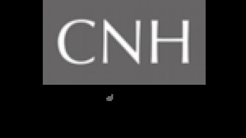 COVID-19: Suspende CNH plazos y términos para regulados