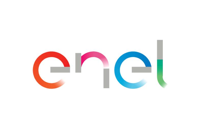 Enel activa un seguro para sus empleados contra COVID-19
