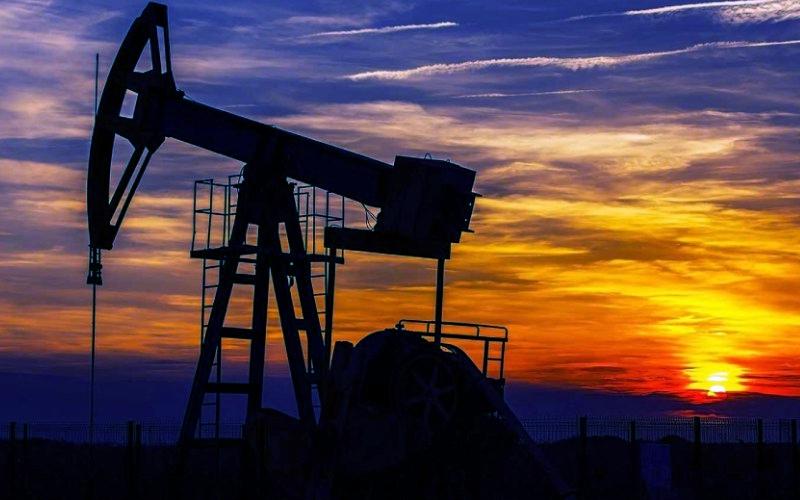 En comunicación con países petroleros: Nahle; piden reducir producción