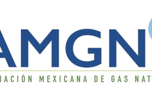 Garantizado el suministro de gas natural ante el COVID 19: AMGN