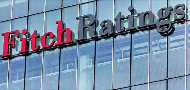 Fitch baja aún más la calificación crediticia de Pemex