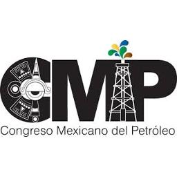 Reprograman el Congreso Mexicano del Petróleo