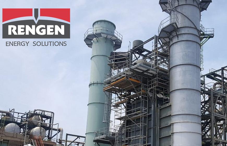Pide Rengen proyectos energéticos de libre participación