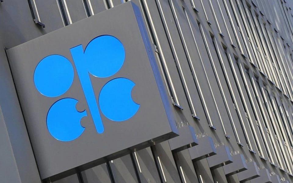 Logra México su cuota de 100 mil b/d en recorte petrolero