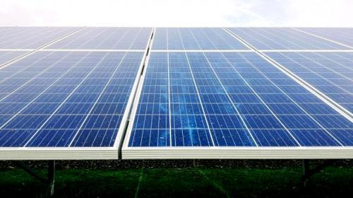 EDP Renováveis cierra acuerdo PPA para parque solar Los Cuervos