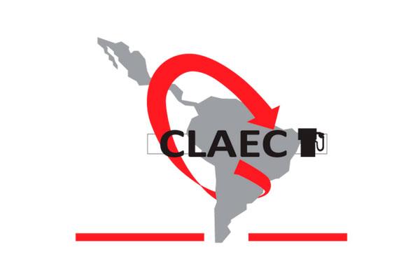 Posición de la Comisión Latinoamericana de Empresarios de Combustibles