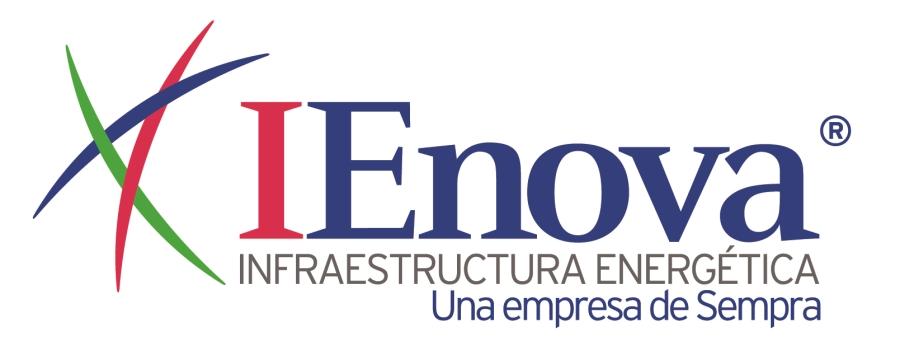 Incrementó IEnova 10% sus utilidades al 1T-2020