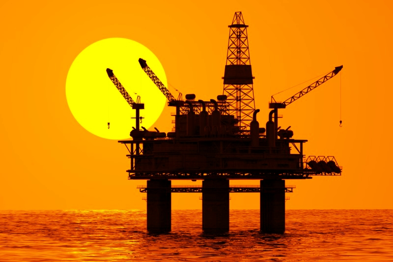 Necesario retomar rondas petroleras en aguas profundas: CNH