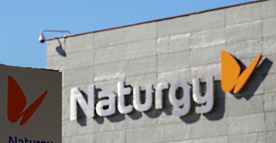 Donará Naturgy MX $1 millón a la Cruz Roja